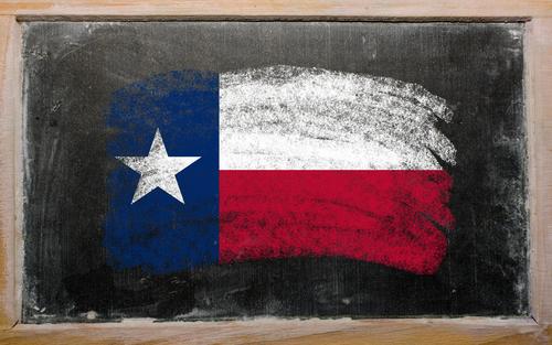Texas School Policies on Lice