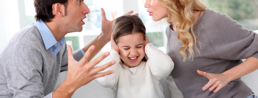 What NOT to say when your kid has headlice