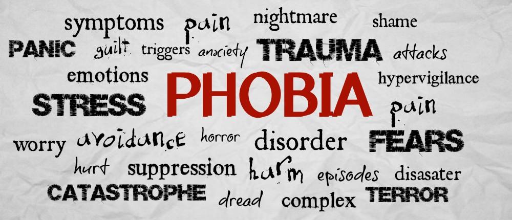Pediculophobia – Is It a Fear or Phobia?