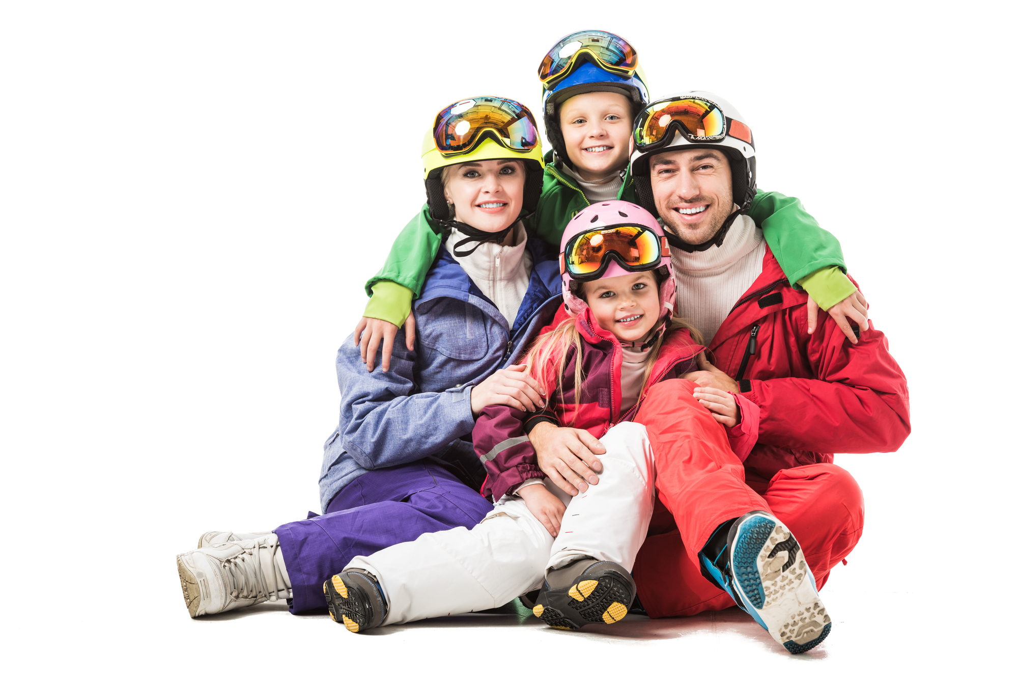 What Happens To Head Lice in Winter?