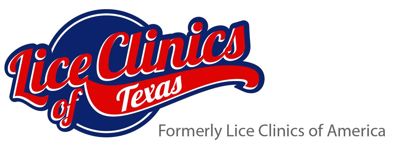 Lice Clinics of Texas